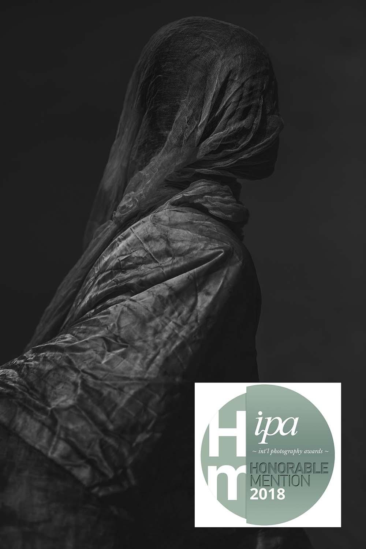 Julien De Wilde Photographer Winner IPA International Photography Awards