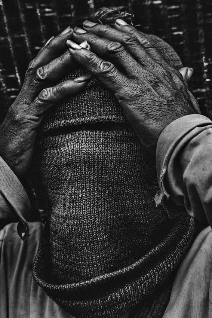 Julien De Wilde Photographer TIFA Tokyo Photographer of the Year 2019