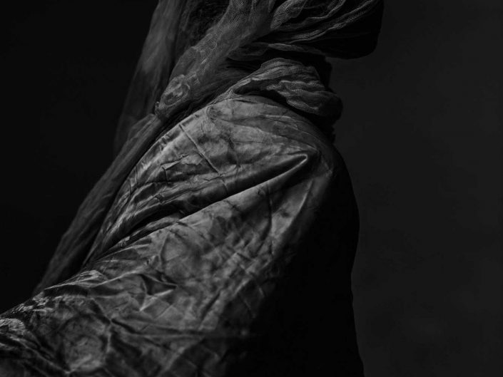 Fine Art Photography Untold by Julien De Wilde